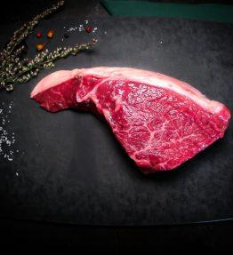 Kochfleisch vom Bio-Rind