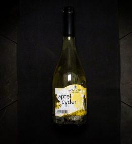 Apfel - Cyder