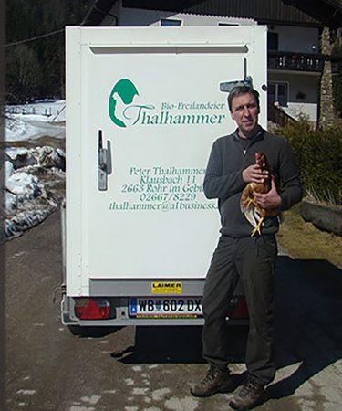 Thalhammer 2