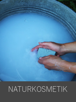 Naturkosmetik_262