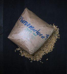 Bio Pharaonenkorn 1kg
